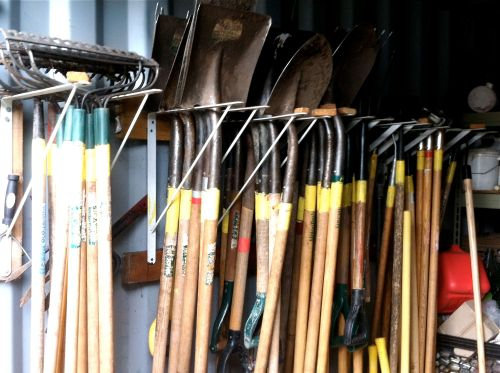 toolshed1
