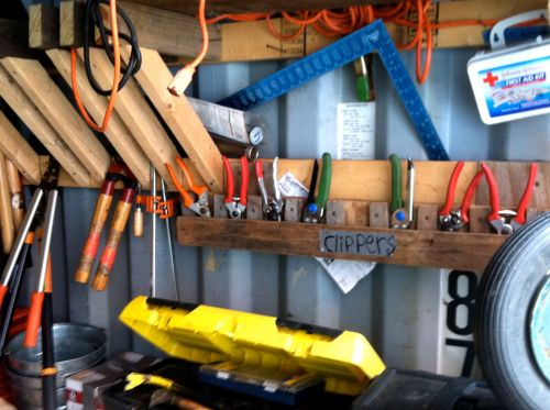 toolshed2