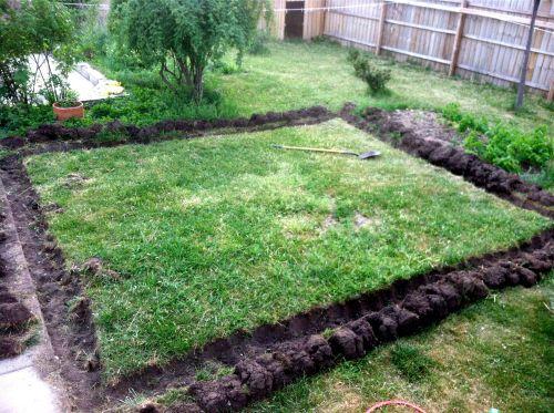 diggingbed2